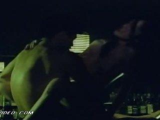 Slowmotion Softcore Sex With Kaori Shimamura