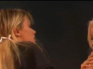 Jenna Jameson Carmen Luvana Strapon
