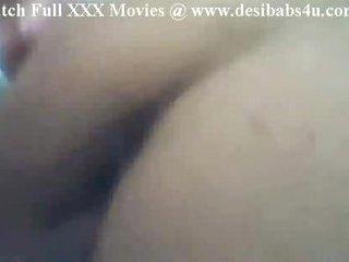 Indian Desi Girl hidden Cam Picturised XXX Movie