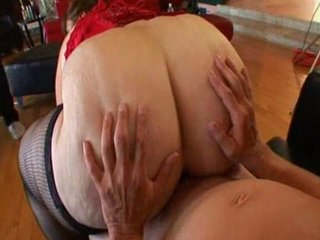 Chubby Strumpets Fucking Compilation