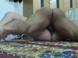 Japanese Sex 0018