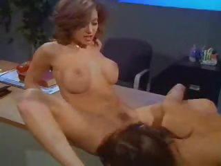 90s porn with 2 perfect sluts slamming