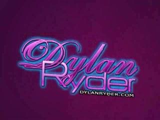 Dylans Bedroom
