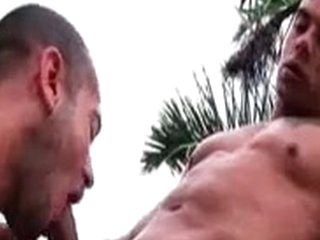 Leader hot homosexual men fucking and sucking porn 21 by alphamalesuckers