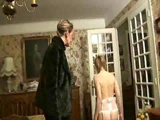 Punie Par La Vieille The French Movie by keowfu8ewuif