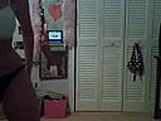 Webcam girl 153