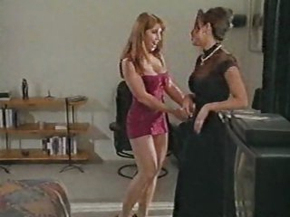 Hot lesbians in ottoman
