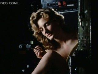 Hawt Sex Scene Featuring Fleshly Joely Richardson