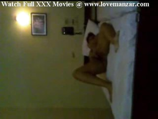 Indian Girl Preparing Herself For First Time Fuck