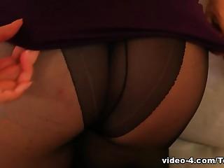 OnlyTease Video: Sabrina C