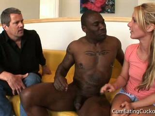 Tweety has a recent black boyfriend !
