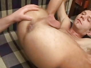 Hot gay nasty sperm swapping