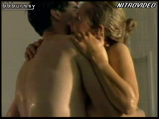 Erika Michels Can't Choose If This babe Likes To Fuck in Shower or on Bed