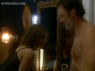 Frank Schorpion & Gina Wilkinson Getting Ready To Leave After Morning Sex