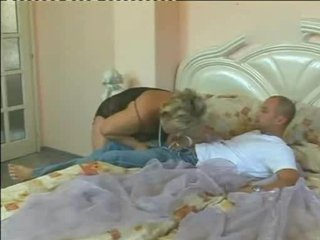 Slut Mature Ramming The Pecker