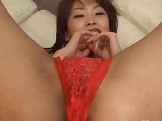 Japanese Sakura Sakurada Related Videos