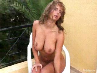 Zuzana teases 2