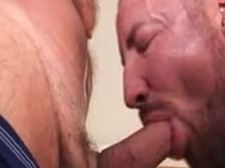 Incredibly hawt gay males fucking and sucking porn 35 by alphamalesuckers