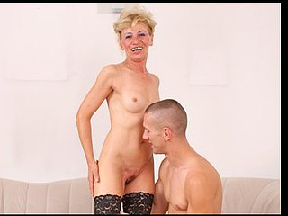 Petite mother i'd like to fuck Susan Lee gets banged by a juvenile stud