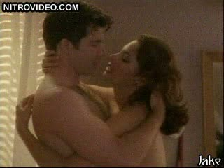 Insanely Hot Babe Alex Meneses Acquires Banged In a Hot Softcore Sex Scene