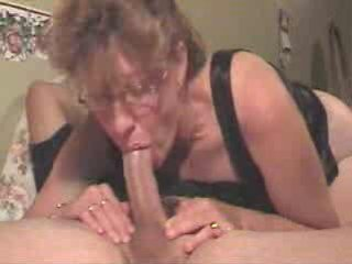 Your mother deepthroating her lover