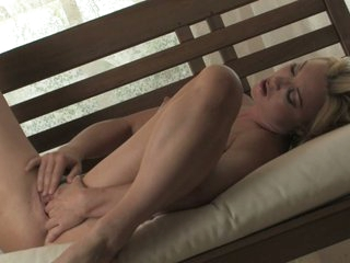 Kayden Kross gets revamped into a dream goal orgasm like she loves it