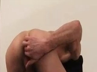 Very outlandish homo booty fucking and cock sucking porn 15 by homosexualbulldog