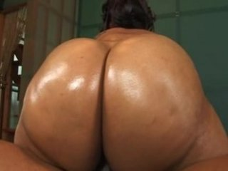 Bootylicious - Biggest Wet Asses 4