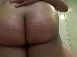 Kajol Big Tits Bondage Sex