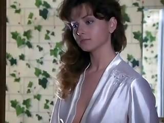 Carole Kirkham,Paquita Ondiviela,Silvia MirA? in Latidos De PA?Nico (1983)